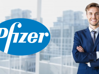 3 Biggest Takeaways From Pfizer's Experience With Self-service Business Intelligence Dashboards